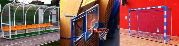 montaz-wyposazenia-sportowego